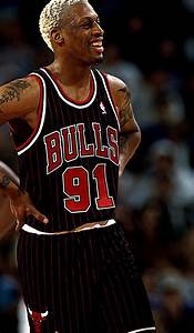 Dennis Rodman Www.kingsofsports.co, | Dennis Rodman ...