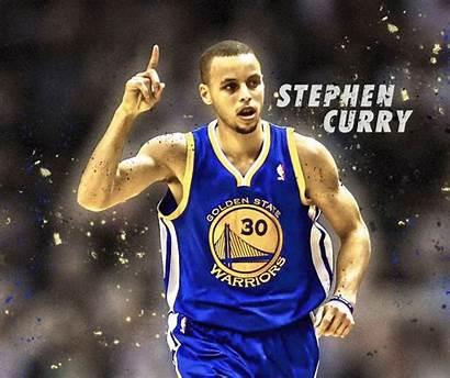 Curry Stephen Adidas Nba Swingman Warriors Camiseta