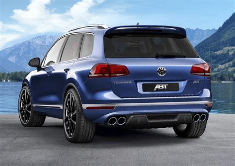 Car Tuning - Car Tuning News, Modified Cars and Car ...