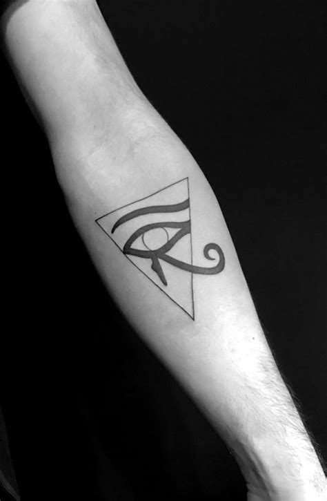Pin by Isaac Cox on tattoos | Horus tattoo, Tattoos, Eye of horus