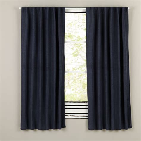 curtains curtain hardware the land of nod
