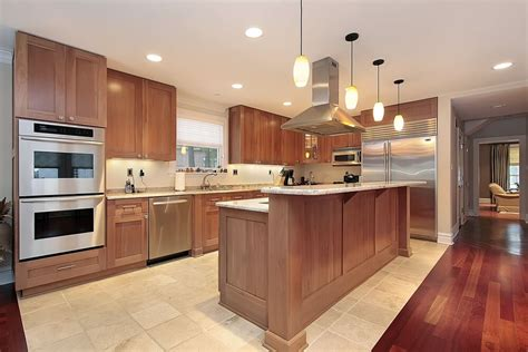 kitchen remodel with island 53 spacious quot construction quot custom luxury kitchen designs