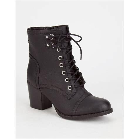 womens military boots ideas pinterest women