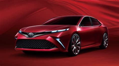 toyota camry  wallpaper hd car wallpapers id