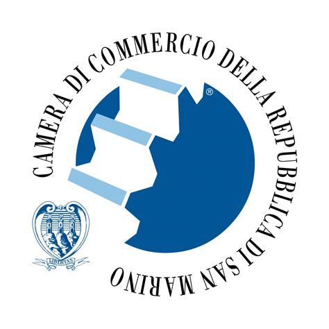 Comunica Di Commercio San Marino Di Commercio Di San Marino Comunica