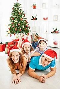 holiday photo ideas family Family Christmas