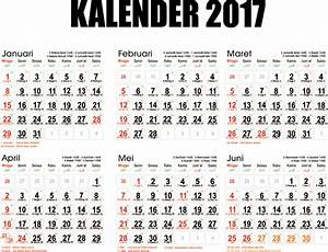 Playboy Kalender 2017 Download : template kalender 2017 ~ Lizthompson.info Haus und Dekorationen