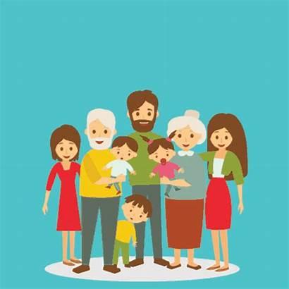 Thankful Happy Thanksgiving Thanks Card Greeting Ecard