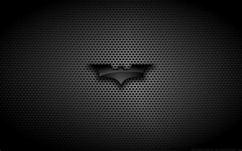 Batman Wallpapers HD For Android Group (79
