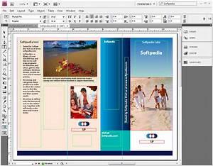 Download Adobe Indesign Cs5 Full Crack