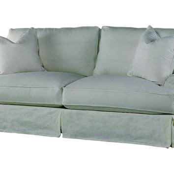 shabby chic sleeper sofa best shabby chic sofa sleeper products on wanelo