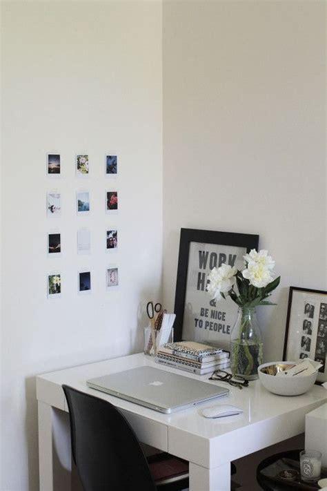 west elm parsons mini desk parsons mini desk from west elm home workspace