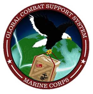 Gcss Mc Help Desk by Global Combat Support System Marine Corps Gcss Mc