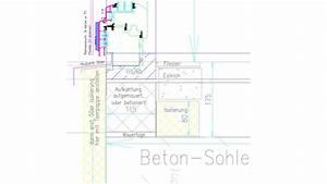 Fundament Und Bodenplatte : fundament f r winterg rten krenzer wintergarten ~ Whattoseeinmadrid.com Haus und Dekorationen