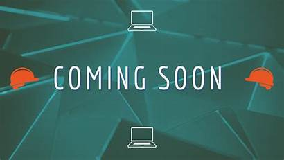Virtual Soon Coming Training Academy
