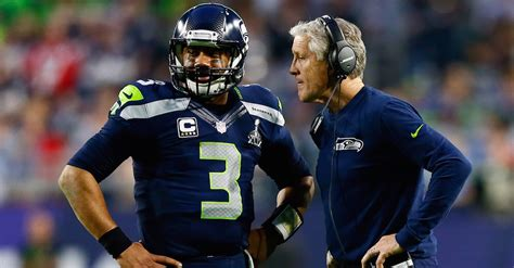 nfl head coach pete carroll reportedly admitted