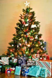 Weihnachtsbaum Geschmückt Modern : weihnachtsbaum schm cken so wird 39 s gemacht weihnachtsradio 2019 christmas channel ~ A.2002-acura-tl-radio.info Haus und Dekorationen