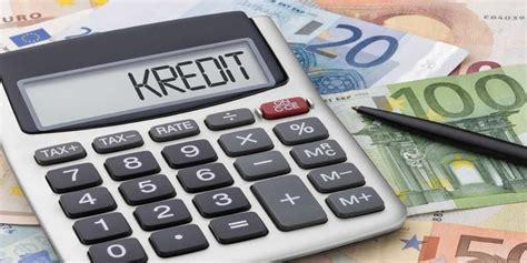 kredit privat ohne schufa kredit ohne schufa