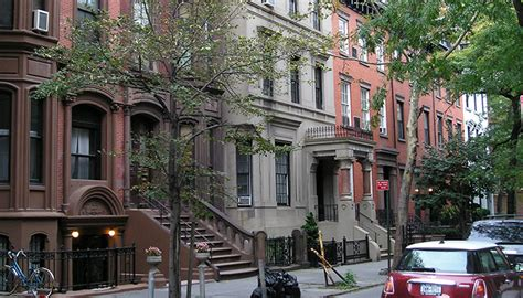 City Ny Apartments by New York City Apartment Building Sales Tracker July 2015