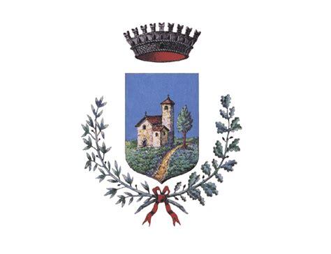 Ufficio Tecnico Scuola by Ufficio Tecnico Comune Di Trevenzuolo