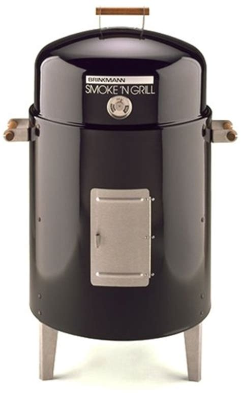 brinkmann electric patio grill review brinkmann 852 7080 7 gourmet charcoal smoker and