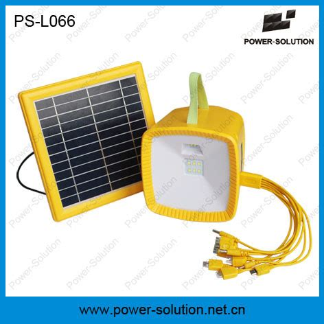 lanterne solaire pas cher china radio mp3 lanterne solaire l pas cher photos pictures made in china