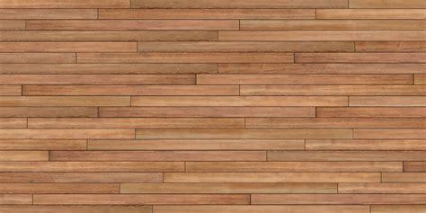 wooden floor texture for stylish eco house design fresh build wooden floor texture