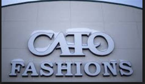 Search for adidas credit card. Cato Credit Card Application   Cato Credit Card Interest ...