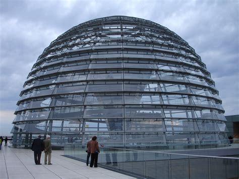 Kostenlose Foto  Die Architektur, Fenster, Glas, Gebäude