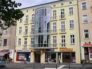 Frankfurter Allee 69 : apotheken berlin lichtenberg wegweiser aktuell ~ Eleganceandgraceweddings.com Haus und Dekorationen
