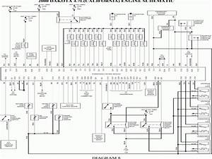 Kenworth T600 Headlight Wiring Diagram - Database