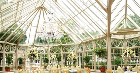 cheap wedding venues in nj best 25 nj wedding venues ideas on creative wedding venues island and