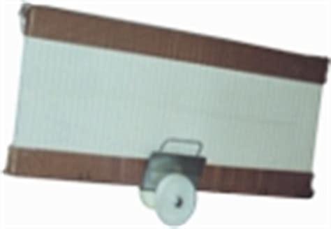 sanitär rohre durchmesser zieker gmbh mechanische werkst 228 tte innovative transporthelfer und montagehilfen platten