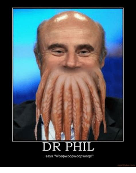 Dr Phil Memes - stupid dr phil pictures to pin on pinterest pinsdaddy