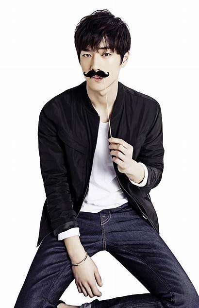 Joon Seo Kang Deviantart