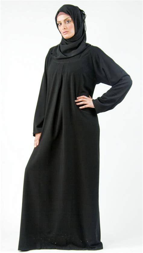 simple plain abaya google search high neck dress