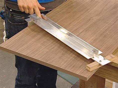 build  plywood  edge banding  dowel