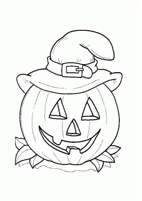 preschool pumpkin coloring pages pumpkin coloring pages for preschool coloring home 106