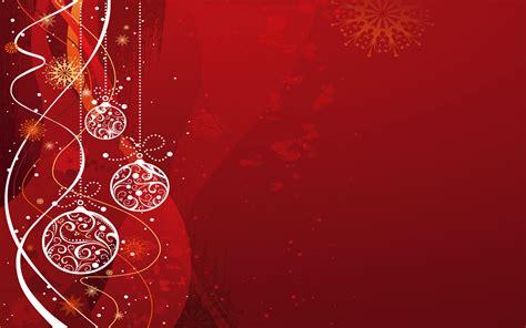 Download Holiday Christmas Wallpaper 1680x1050