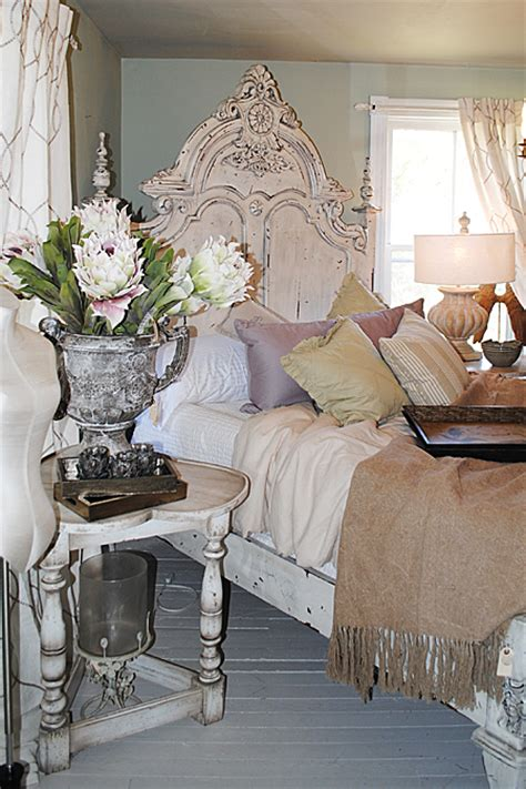 Country Bedroom Decorating Ideas Pictures by Gorgeous Decor At The April 2013 Design House At Lucketts