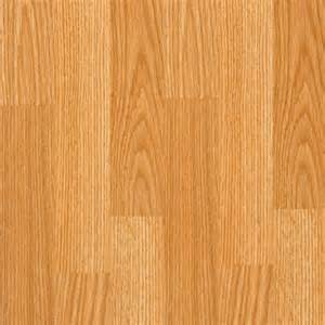 floors and decors home charisma product reviews and ratings 7mm