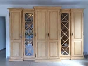 HD wallpapers wohnzimmerschrank ikea