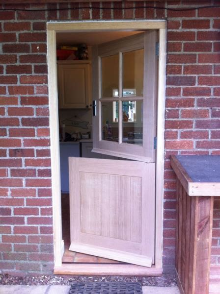 Joinery Great Broughton   G M Joinery Services   Bespoke