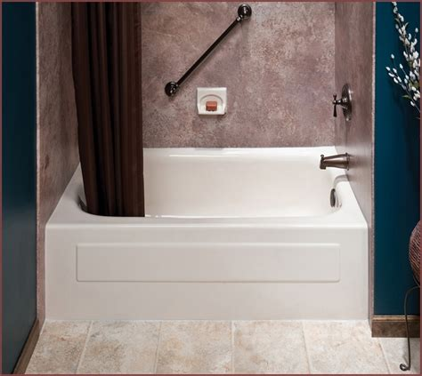 Acrylic Bathtub Liners Home Depot by Acrylic Bathtub Liners Home Depot Home Design Ideas