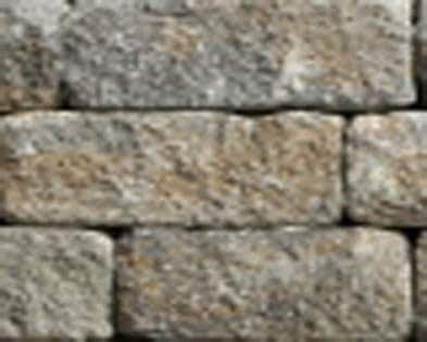 Unilock Installation Guide by Estate Wall 174 River Unilock 174 Center Of Indiana
