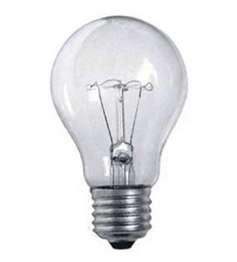 incandescent light bulb a19 gls l china manufacturer