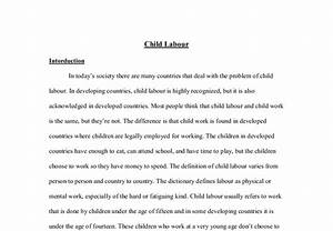 Essays on child labor homework help sites for high school creative writing subject in humss help college essay