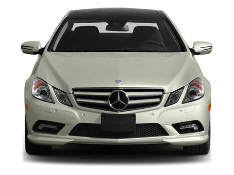 The body styles of the range are: 2013 Mercedes-Benz E-Class Coupe 2D E550 Prices, Values & E-Class Coupe 2D E550 Price Specs ...