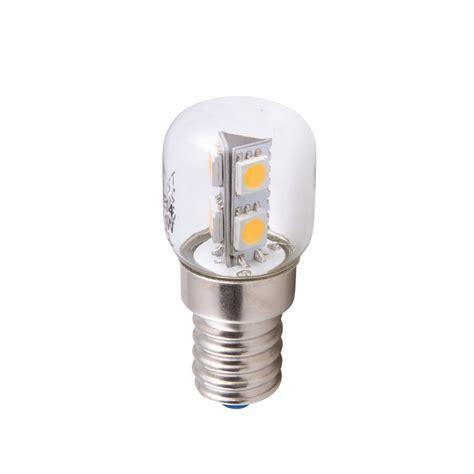smd led illuminant mini e14 candle bulb compact small