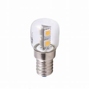Leuchtmittel Led E14 : smd led leuchtmittel mini e14 kerze birne kompakt klein spot strahler 50 85mm ebay ~ Eleganceandgraceweddings.com Haus und Dekorationen